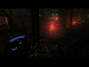 Dead Space 3 (Coop) - When you cannot avoid a fight