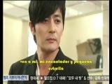 Park Eun Woo - Everyday (Gentlemans Dignity)