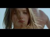 Фильм Он – дракон (2015) — смотреть онлайн видео, бесплатно!