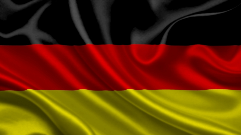 НЕМЦЫ. 16 серия. Бисмарк и Германская империя.