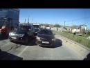 Казачинский перекресток