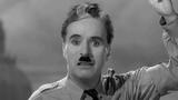 THE GREAT DICTATOR - Charlie Chaplin 1940