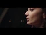 Bora Yeter & discøguru - Kimse Bilmez (feat. Eda Gören) (Official Video)ALIMUSIC VIDEO