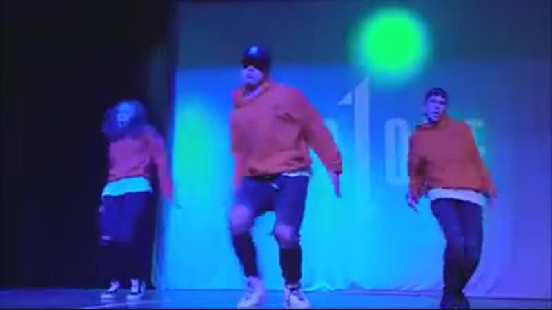 Choreography by Duc Anh Tran Danced with Mona Rudolf, Bence Kalmar Assisted by Bence Kalmar by dopebwoy - cartier httpswwwfacebo