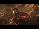 Avengers Infinity War 2018 Download Full Movie