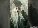 Video_20171111185643422_by_videoshow[1]