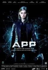 App (2013) - Latino