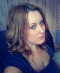 Юлия фадеева энегро
