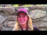2013 Val di Sole World Cup - Emily Batty