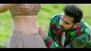 Tujhe Dekhe Bina Chain Kabhi Bhi Nahi Aata Crazy Crush Love Story Crazy Version Romantic Songs