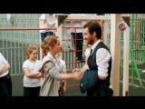 Невеста из Москвы (1 серия)