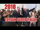 2018-ın Toyu✔ÇOX SUPER İFALAR🎶ŞEİRLER