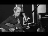 Jill Jackson - O Holly Night