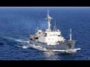 У Криму розвалився корабель окупантів подробиці що сталося