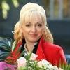 Ilona Bakurova