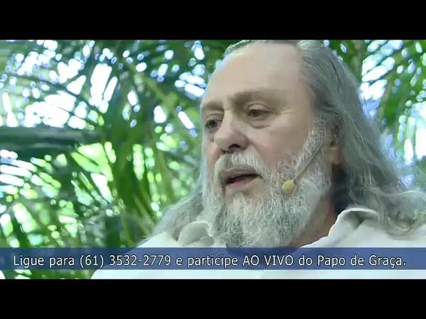 CAIO FÁBIO - Pessoas que amamos votando em Bolsonaro: Isto revela a falta de caráter da pessoa