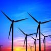 Wind Turbine - Wind Turbines