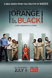 Orange is the New Black S01E01