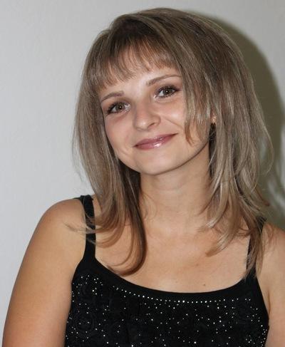 Елена Ильина, 10 августа 1983, Киров, id65876965