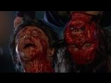Ветер демонов / Demon Wind (1989) Charles Philip Moore [RUS] HDRip
