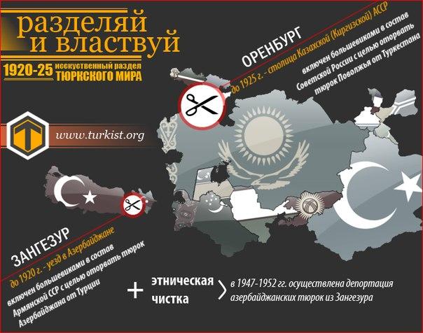 Адвокаты обещают опубликовать подробности о фальсификациях материалов по делу Савченко через неделю - Цензор.НЕТ 4502