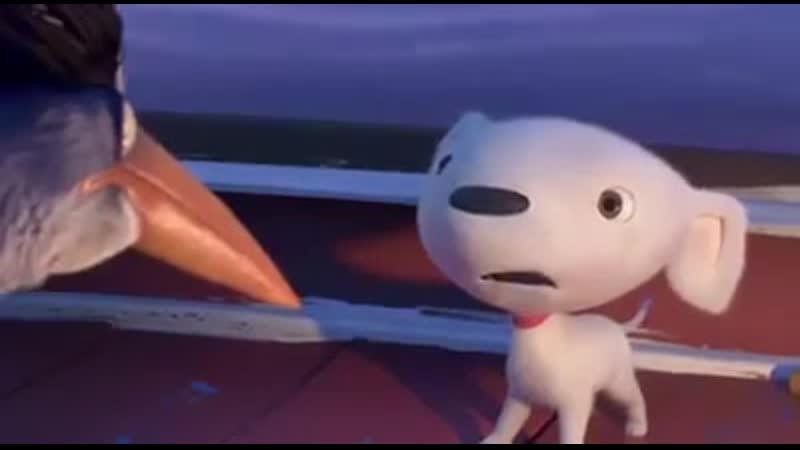 Просмотры: 1 271 234 Арташес Казарян 29 января Короткий мультфильм, который выграл Оскара. x410;x440;x442;x430;x448;x435;