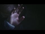 Тимати и L'ONE - Еще до старта далеко (feat. Павел Мурашов) премьера клипа, 201_HD.mp4