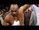 Решающий бой Тайсона. Боксер против каратиста. Ип ман 3 (2015)