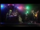 V-s.mobiKiss - I Love It Loud 1982