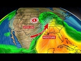 You Need to Listen to This Now !!! Aliens are Controlling the Weather in North America!