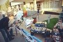Молодежный-Совет-На-Общественных При-Главе-Города-Краснодар фото #22