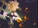 Синемафония Юрия Касьяника к фильму Реабилитация надежд (реж.Э.Соколов) - 23.03.1989 (фрагмент из начала)