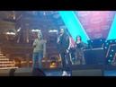 ПРОПАГАНДА Супер детка Репетиция перед Партийной Зоной Муз-Тв 05.05.2019