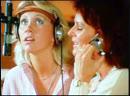 ABBA-Gime_Gime_Gime-1979