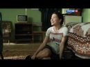 Сын моего отца. 7 серия (2016) Мелодрама, драма @ Русские сериалы