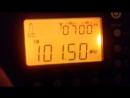 101.5 NRJ(Kotka)~179km