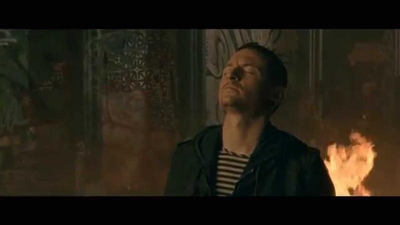 Linkin Park Guilty All The Same zwieR Z Remix
