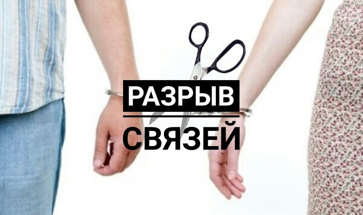 Программные свечи от Елены Руденко. - Страница 11 6ZlFetTCh3A