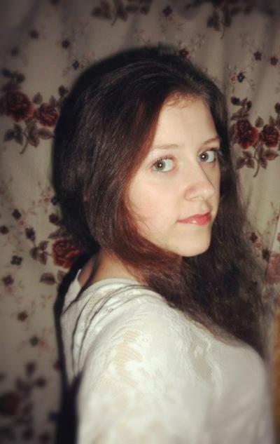 Валентина Соколова, 4 марта , Санкт-Петербург, id152567314