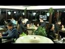 Ferda - Ogey Ata [Kinokomediyasi] Tek Parca Full 2013