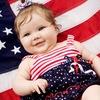 США для малыша --Все об Америке. Роды в США--