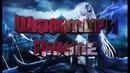 Аниме Микс Nightcore - Diamond