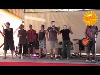 ВКС Лето 2013 Смена 3 (Выпуск 9)