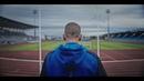 Исландский голкипер Ханнес Халлдорсон снял рекламный ролик