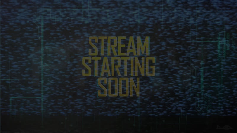 (road to 500) [end\rus] evening stream w/ trippy music