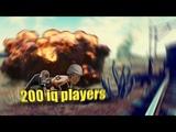 Pubg.exe 200 iq players