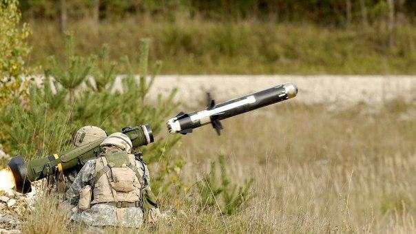 Статус союзника США вне НАТО Украина может получить уже в этом году, - Петренко - Цензор.НЕТ 9294