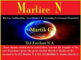 Rife Feat. GadManDubs - Love (Martik C &amp D.J.Эстебан N.A Extended Rmx)(2017).mp4
