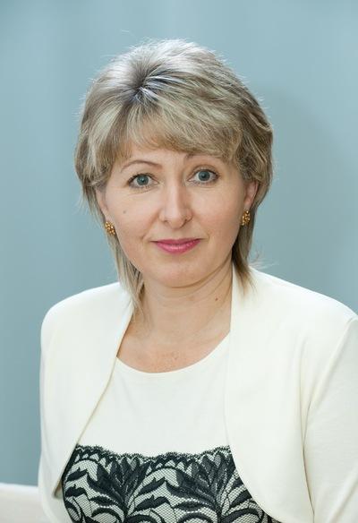 Любовь Любченко-Литвишко, 17 января 1980, Полтава, id192322771