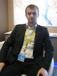 Сергей Петраковский, 25 июля , Киев, id3185237